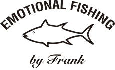 Emotional Fishing