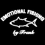 logo-emotional-fishing